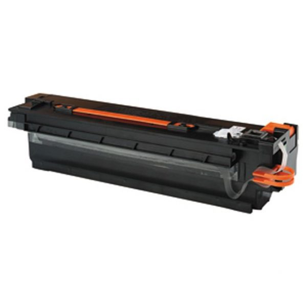 Cartouches Toner Laser Sharp AR350 Toner 814g Cartridge