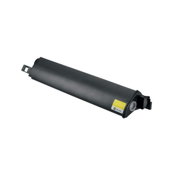 Cartouches Toner Laser Toshiba 3511 Toner 220g Cartridge-Yellow