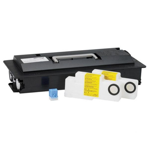 Cartouches Toner Laser Kyocera 2530 Toner 1900g Cartridge