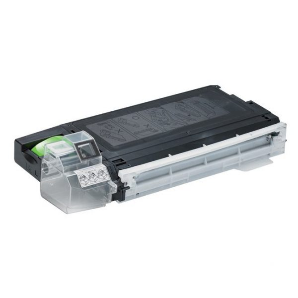 Cartouches Toner Laser Sharp AL1000 Toner Cartridge 6k Yield