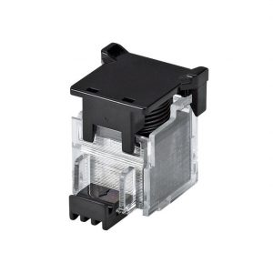 Agrafes Canon D2 Staple Cartridge