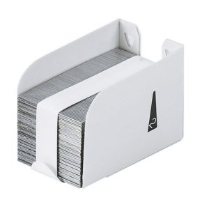 Agrafes Canon L1 Staple Cartridge