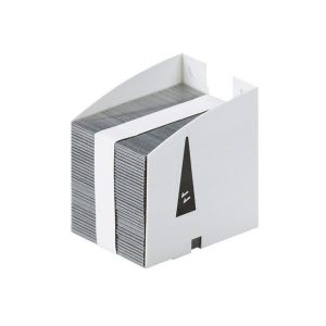 Agrafes Canon E1 Staple  Cartridge