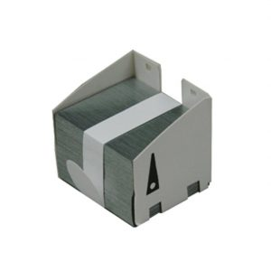 Agrafes Canon G1 Staple Cartridge