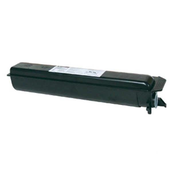 Cartouches Toner Laser Toshiba ES-203L Toner 675g Cartridge