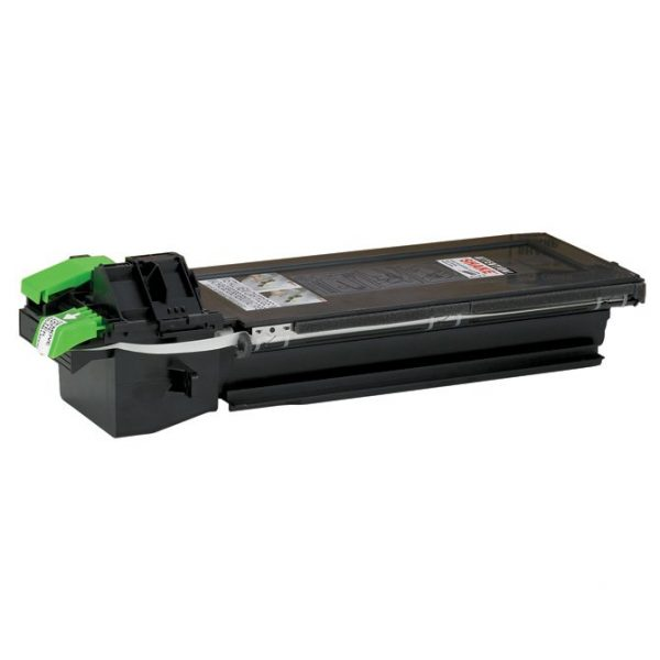 Cartouches Toner Laser Sharp AR256 Toner 745g Cartridge