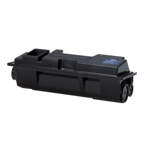 Cartouches Toner Laser Kyocera FS1020 Toner Cartridge