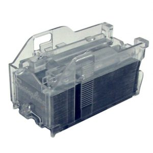 Agrafes Konica Plastic Flat Staple Cartridge (14YK)