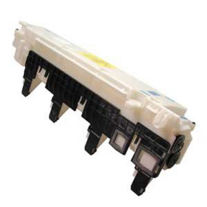 Réceptacles de toner usagé Canon IR Advance C5030 Waste Toner Bottle