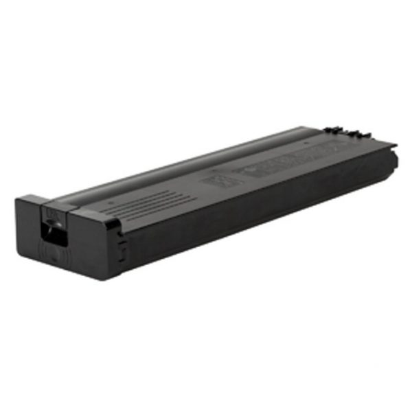 Cartouches Toner Laser Sharp Compatible MX-5001N Toner – Black