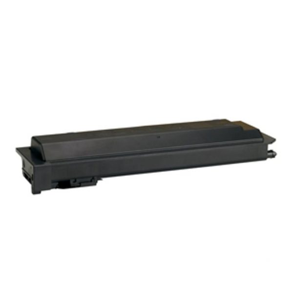 Cartouches Toner Laser Sharp MX-M283 Toner 1070G Cartridge