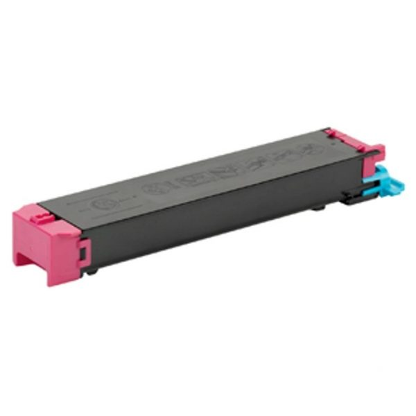 Cartouches Toner Laser Sharp MX-C310 220g Toner – Magenta