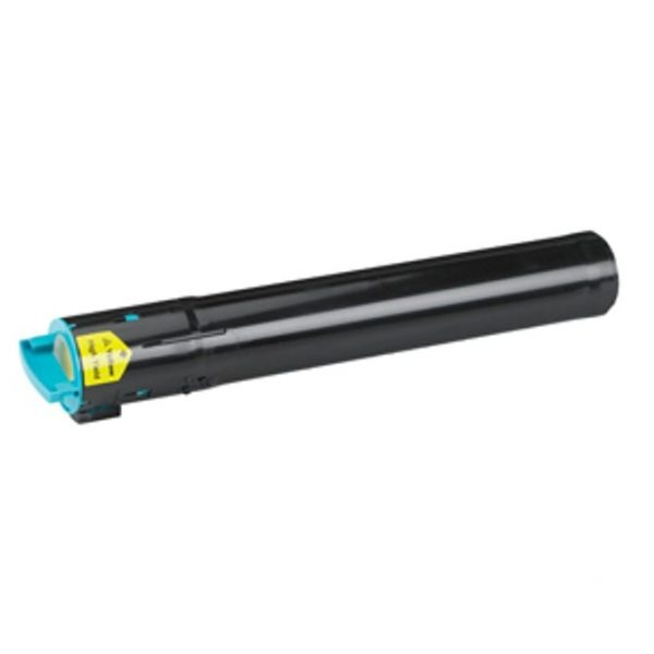 Cartouches Toner Laser Ricoh Aficio MP C2051 Toner Cartridge – Yellow