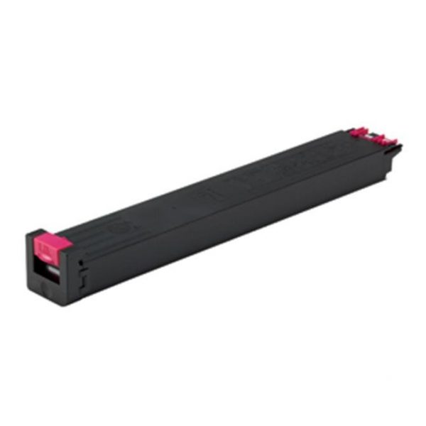 Cartouches Toner Laser Sharp MX-4110N Toner Cartridge – Magenta