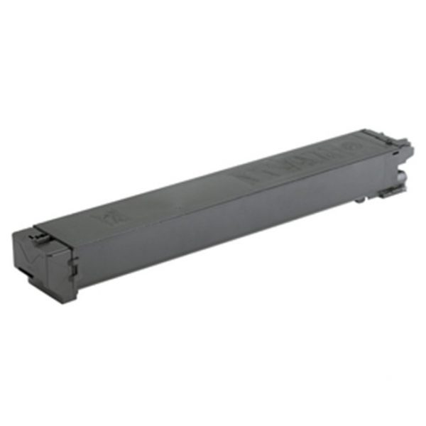 Cartouches Toner Laser Sharp MX2310 Compatible Black Toner