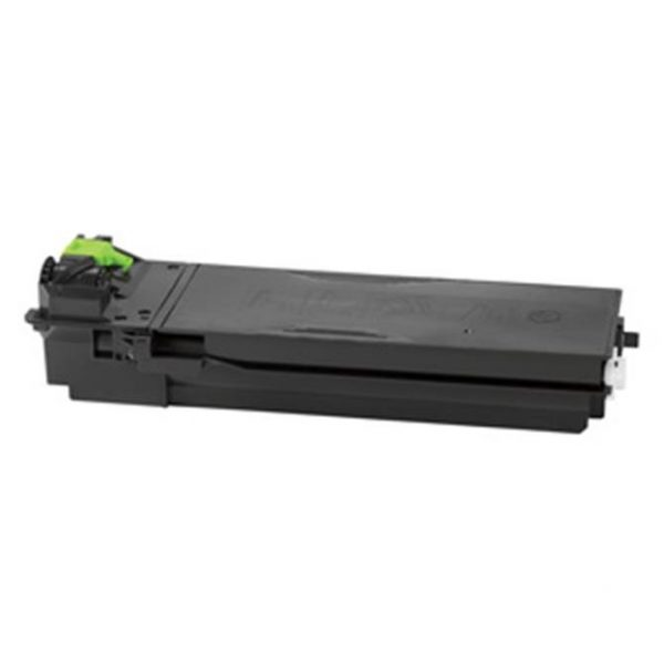 Cartouches Toner Laser Sharp MX-M232D Toner Cartidge