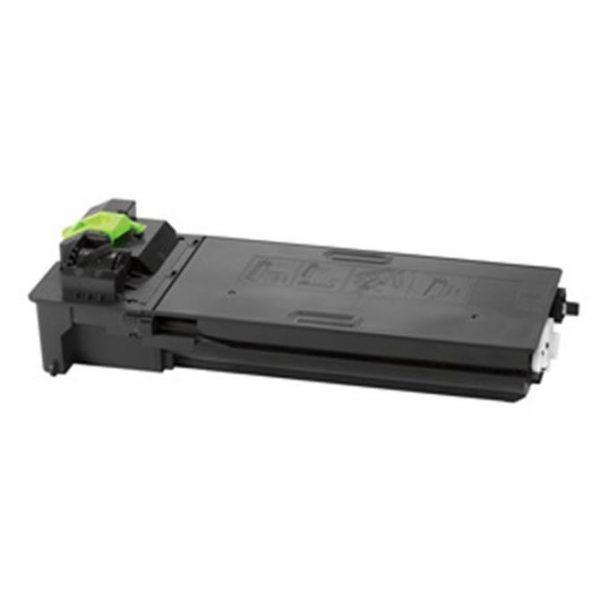 Cartouches Toner Laser Sharp MX M260N Toner – Black 700G