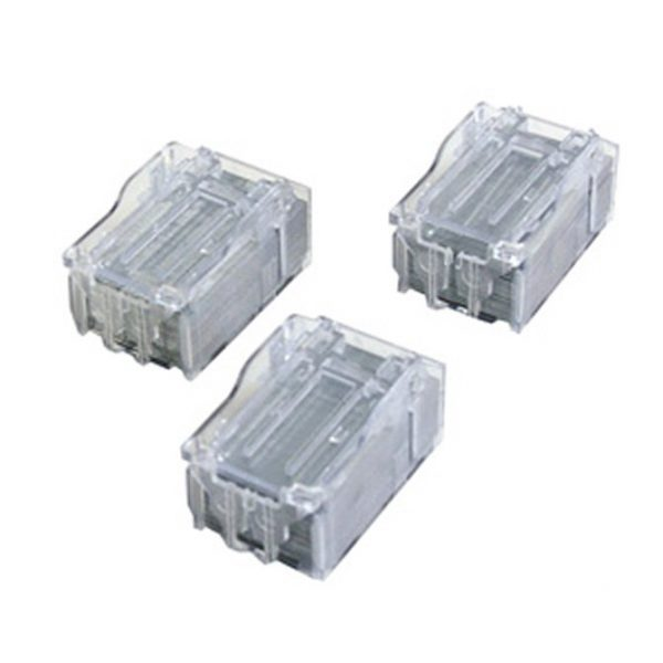 Agrafes Kyocera Mita SH-12 Staple Cartridge