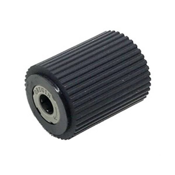 Cartouches Toner Laser Canon FC6-2784-000 Seperation Roller