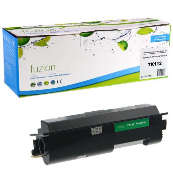 Cartouches Toner Laser Kyocera FS-920 Toner Cartridge