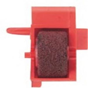Rubans Canon CP-17R Ink Roller – Red