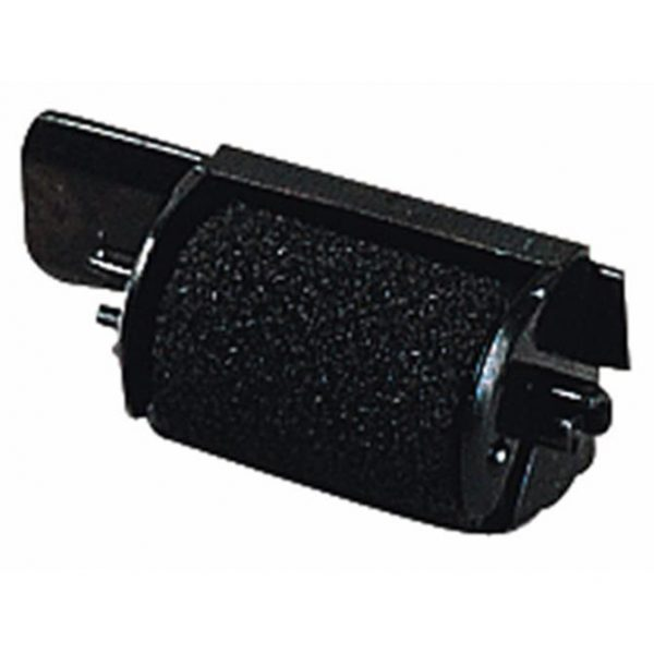 Rubans IR-40 Ink Roller – Black