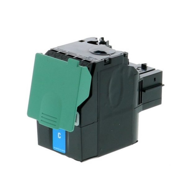 Cartouches Toner Laser Lexmark C540 Toner Cartridge – Cyan