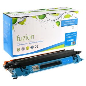 Cartouches Toner Laser Brother HL4040 Toner – Cyan
