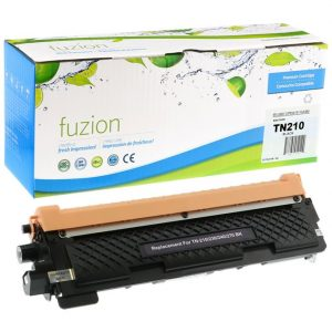 Cartouches Toner Laser Brother HL3040 Toner – Black