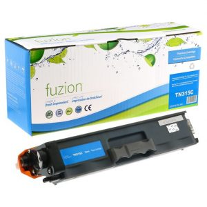 Cartouches Toner Laser Brother HL4150 Toner -Cyan
