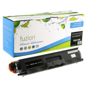 Cartouches Toner Laser Brother HL4150 Toner – Black