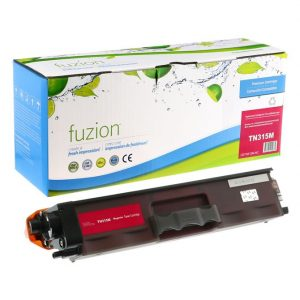 Cartouches Toner Laser Brother HL4150 Toner – Magenta
