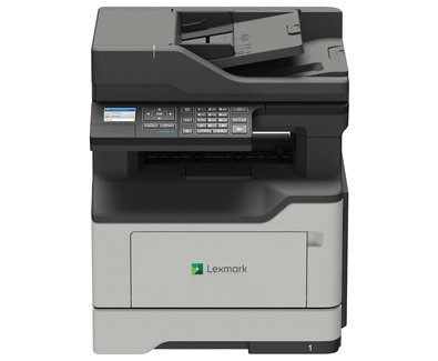 Multifonctions Lexmark MB2338adw Wifi