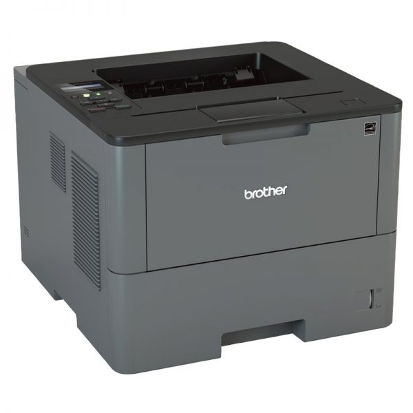 Imprimantes laser Brother HL-L6200DW imprimante laser 1200×1200 DPI Wifi