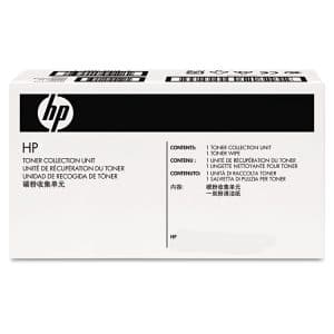 Liquidations HP CE980A TONER COLLECTION UNIT KIT